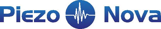 PiezoNova – Your reliable partner for piezo applications